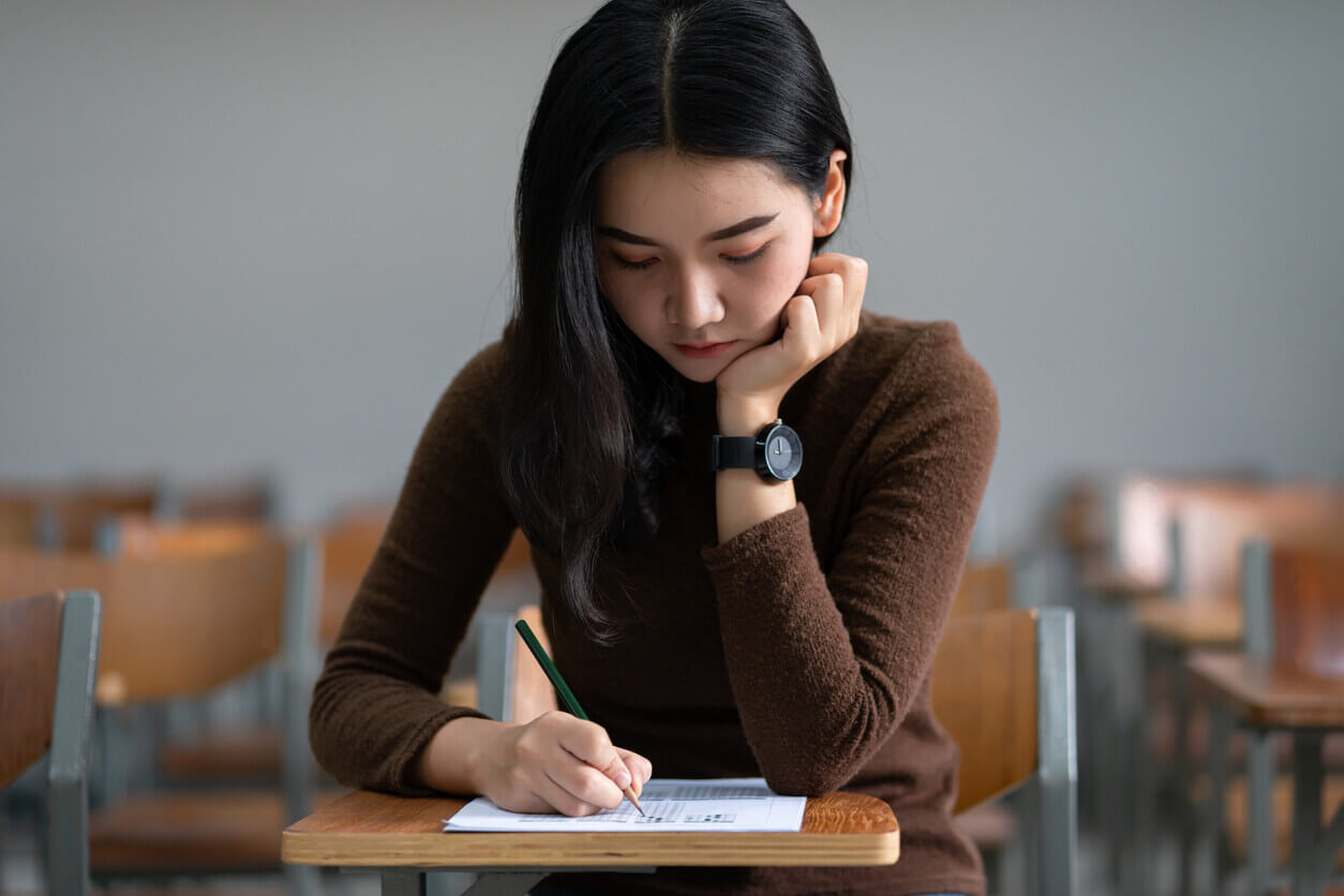 13 SAT Tips and Tricks to Prepare for the Exam