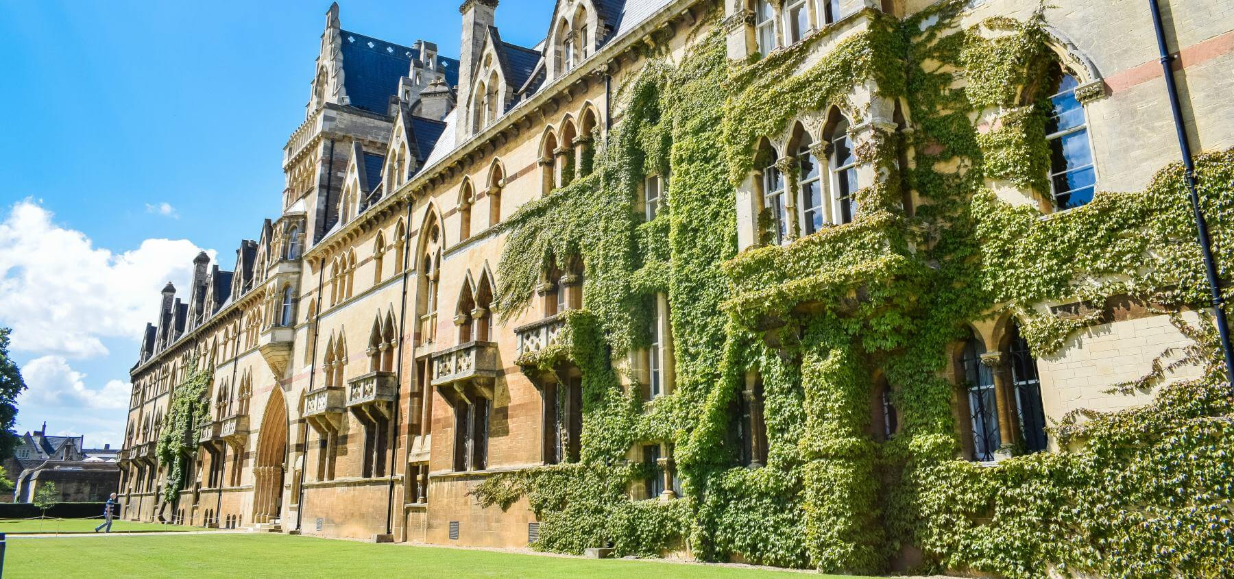 The Coronavirus and College Admissions: Part 1