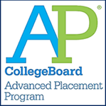 Adapting Perfectly: Changes to the Upcoming AP Exams