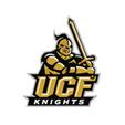UCF Admissions Webinar: Q & A Recap