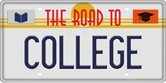 Visiting Colleges in the Era of Covid-19
