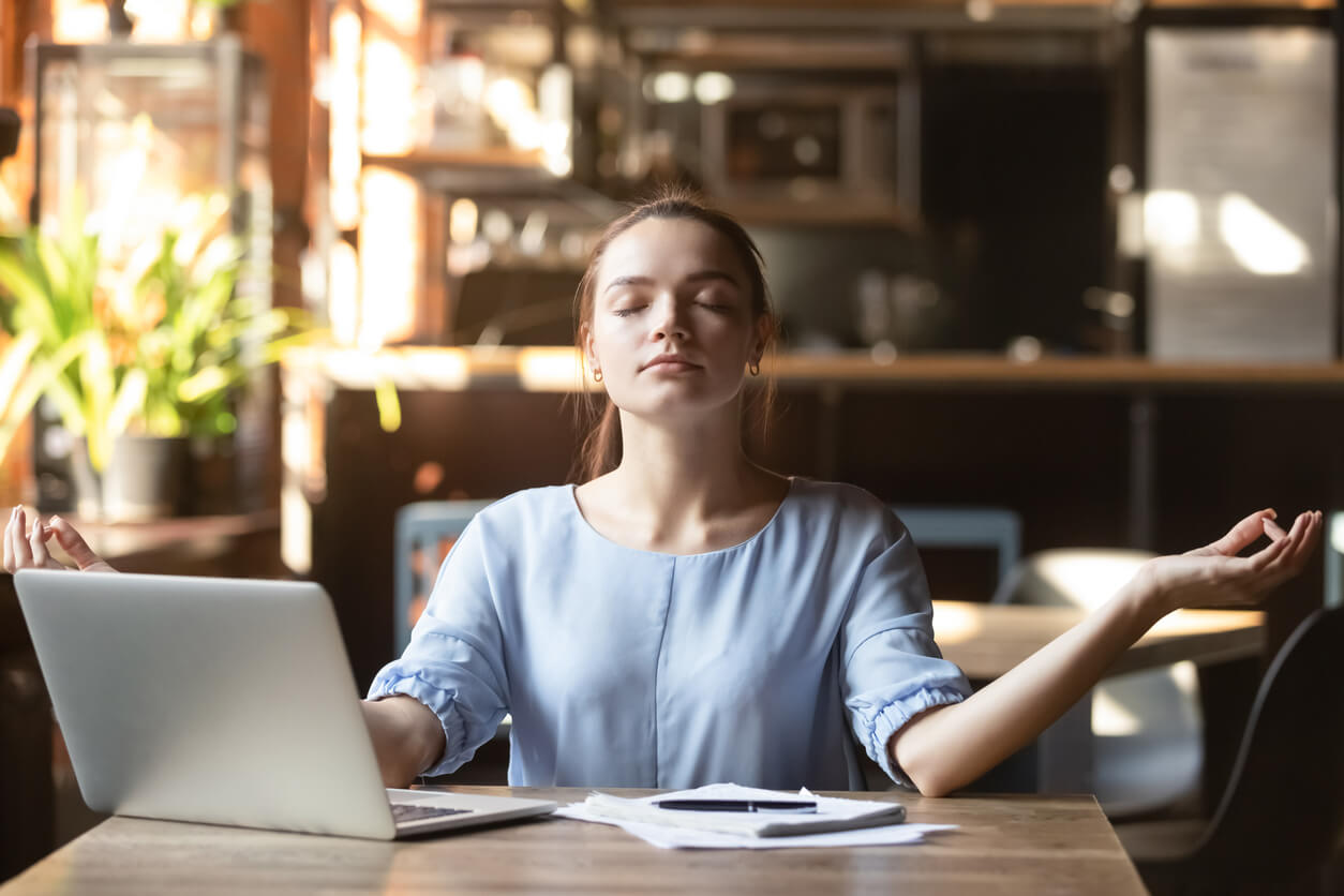SAT and ACT Prep: 10 Essential Tips to Ease Test Anxiety