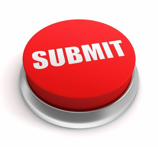 Test Optional: To Submit or Not to Submit